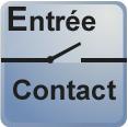 bouton-entree-contact