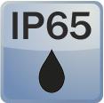 bouton-ip65