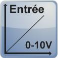 entre-0-10v